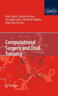 Cover Computational Surgery and Dual Training