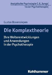 Cover Die Komplextheorie