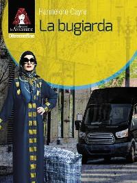 Cover La bugiarda