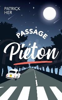 Cover Passage Piéton