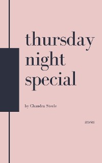 Cover Thursday Night Special