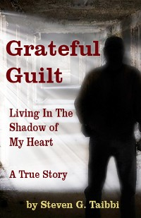 Cover Grateful Guilt