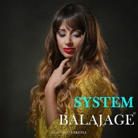 Cover System Balajage