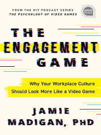 Cover The Engagement Game