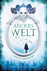 Cover Anderswelt – Schattensuche