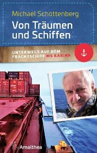 Cover Von Träumen und Schiffen