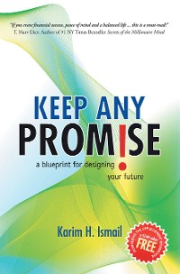 Cover Keep Any Promise