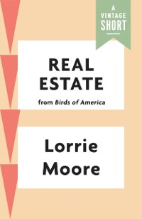 Cover Real Estate