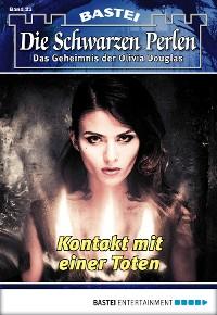 Cover Die schwarzen Perlen - Folge 23