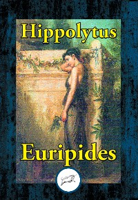 Cover Hippolytus