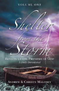 Cover Shelter from the Storm