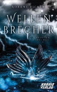 Cover Wellenbrecher