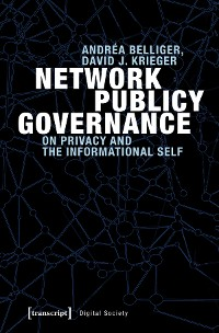Cover Network Publicy Governance