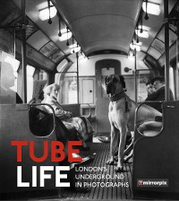 Cover Tube Life
