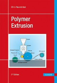 Cover Polymer Extrusion