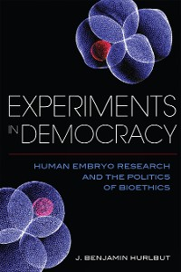 Cover Experiments in Democracy