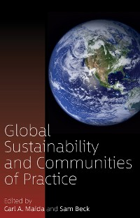 Cover Global Sustainability and Communities of Practice