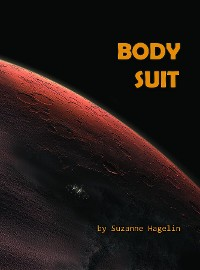 Cover Body Suit