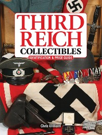 Cover Third Reich Collectibles