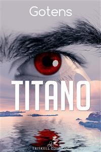 Cover Titano