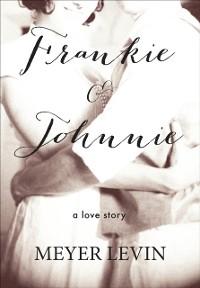 Cover Frankie & Johnnie