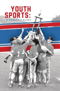 Cover Youth Sports:
