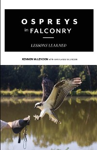 Cover Ospreys in Falconry