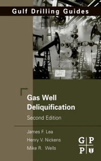 Cover Gas Well Deliquification