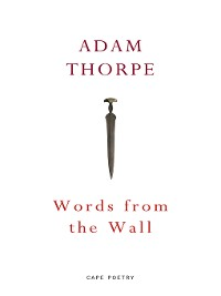 Cover Words From the Wall