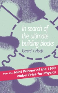 Cover In Search of the Ultimate Building Blocks