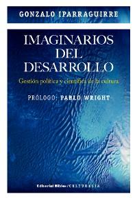 Cover Imaginarios del desarrollo