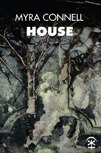 Cover House
