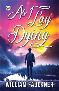 Cover As I Lay Dying