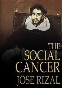 Cover Social Cancer