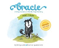 Cover Gracie (French/English)