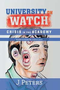 Cover University on Watch