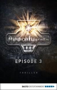 Cover Apocalypsis 3.03 (ENG)
