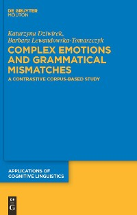 Cover Complex Emotions and Grammatical Mismatches