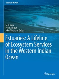 Cover Estuaries: A Lifeline of Ecosystem Services in the Western Indian Ocean