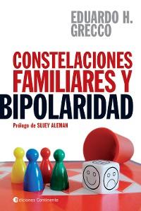 Cover Constelaciones familiares y bipolaridad
