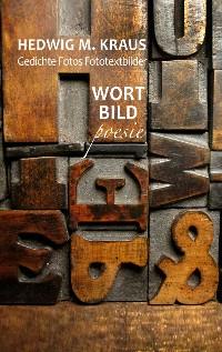Cover Gedichte Fotos Fototextbilder