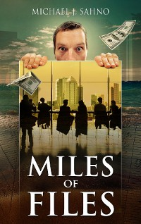 Cover Miles of Files