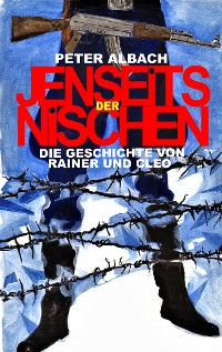 Cover Jenseits der Nischen