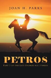 Cover Petros