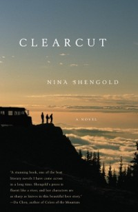Cover Clearcut