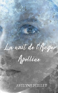 Cover LA NUIT DE L'ANGE
