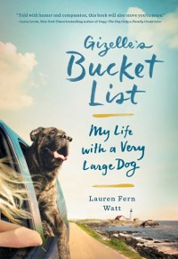 Cover Gizelle's Bucket List