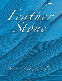 Cover Feather Stone