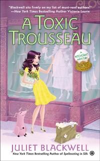 Cover Toxic Trousseau