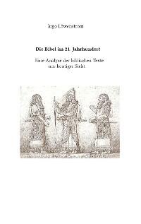 Cover Die Bibel im 21. Jahrhundert